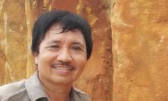 www.phongcachsao.com - Ngh s Aly Dng lun ht lng vi mi ngi v tn tm vi ngh (Ivan Nguyen VN) Tags: sao phong cch ch tp