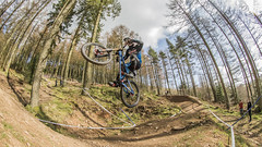 oneal 03 (phunkt.com™) Tags: race forest scottish keith valentine downhill dh ae sda 2016 phunkt phunktcom