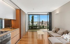 1507/3 Carlton Street, Chippendale NSW