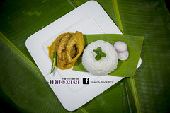 Droom_Trd Bangla Quz_JAO_1461 (www.sketchbookbd.com) Tags: food color chicken photography soup shoot bangladesh bangla droom comercial alam cusine jahangir khabar onuchcha