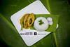 Droom_Trd Bangla Quz_JAO_1461 (www.sketchbookbd.com) Tags: food color chicken photography soup shoot bangladesh bangla droom comercial alam cusine jahangir khabar onuchcha