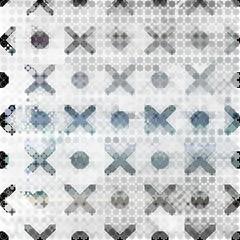 Testing: HM Bintang (Star)05 (METAHINGAQ) Tags: geometric pattern random flash arabesque actionscript generativeart generativearts codedart