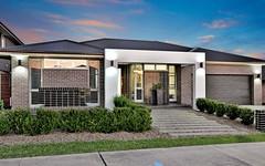 8 Tander Street, Oran Park NSW