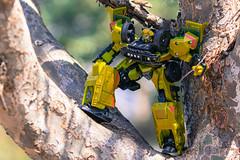 20160301-20160301-IMG_8689-Edit.jpg (Vimlossus) Tags: transformers autobot ratchet toy robot