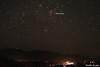 Eta Carinae 2016 (geminidpr) Tags: fog stars nebula astrophotography astrophoto caborojo etacarinae colorfulstars caborojopuertorico