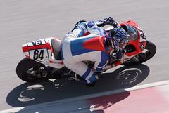 DSCF5428ED (Enric Puigdemont) Tags: moto motorcycle yamaha fujifilm motor catalunya moreno s5pro castelloli parcmotor fmcmotors