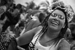 Luiz_Baltar_008 (Luiz Baltar) Tags: brasil riodejaneiro rj 7d ripper baltar humanista direitoshumanos documentao imagensdopovo escoladefotgrafospopulares luizbaltar favelaemfoco temmorador foliadeimagens