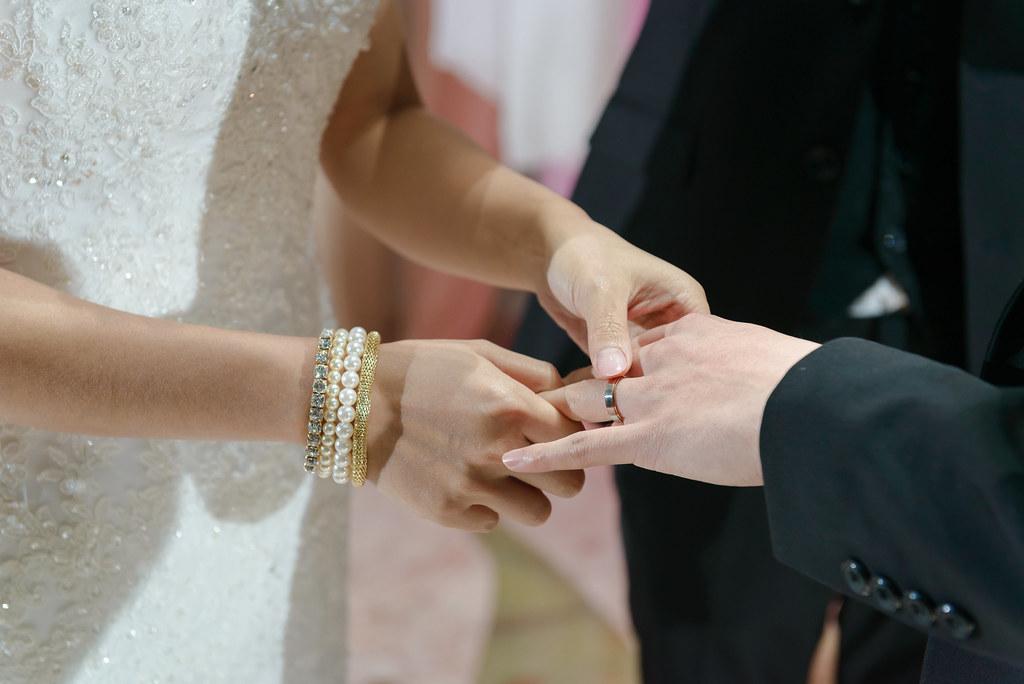 """""""婚攝,大直典華婚攝,婚攝wesley,婚禮紀錄,婚禮攝影""""'LOVE7444'"""