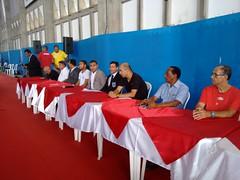 Circuito Baiano 1ª e Seletiva para o Campeonato Brasileiro Região III (15)