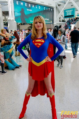 """Wondercon_2016 - 256 • <a style=""""font-size:0.8em;"""" href=""""http://www.flickr.com/photos/118682276@N08/25560499584/"""" target=""""_blank"""">View on Flickr</a>"""