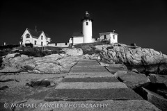 Eastern Point Lighthouse (Michael Pancier Photography) Tags: summer us lighthouses unitedstates massachusetts fineart newengland gloucester salem gloucesterharbor fineartphotography capeann easternpoint 1829 travelphotography capeanne commercialphotography naturephotographer editorialphotography easternpointlighthouse michaelpancier michaelpancierphotography landscapephotographer fineartphotographer newenglandlighthouses atlanticlighthouses michaelapancier wwwmichaelpancierphotographycom summer2015
