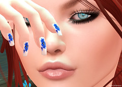 C'est quand l't ? (Shadow Rothmanay) Tags: shadow fashion mesh sl secondlife pepe mode addams diamante epoch slink nylonoutfitters vanityhair lassitudeennui loulouco insufferabledastard maxigossamer httpmodeatoutprixblogspotfr weloveroleplay rothmanay shadowrothmanay modeatoutprix suicidedollz dselles
