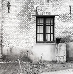 Superpan200_Meerhout-1 (Jensdh) Tags: film:iso=200 ilfordilfotecddx rolleisuperpan200 developer:brand=ilford developer:name=ilfordilfotecddx film:brand=rollei film:name=rolleisuperpan200 filmdev:recipe=10677