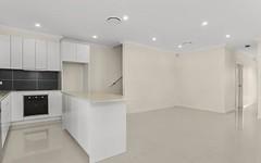 20A Chauvel Avenue, Milperra NSW