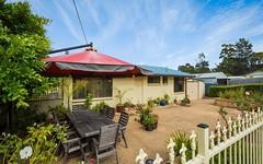 18 Brunker Street, Pambula NSW