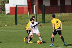 POLVORIN FC - SD LOURENZA (8)