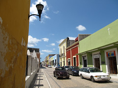 "Campeche <a style=""margin-left:10px; font-size:0.8em;"" href=""http://www.flickr.com/photos/127723101@N04/25814326305/"" target=""_blank"">@flickr</a>"