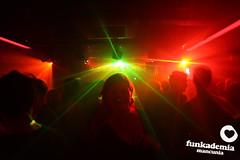 Funkademia12-03-16#0002