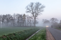 Emsland - Nebel_IMG_3454 (milanpaul) Tags: germany landscape deutschland nebel april landschaft frhling emsland lingen niedersachsen canoneos6d canoneos60d tamron2470mmf28divcusd