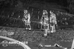 KenLagerPhotography-6744 (Ken Lager) Tags: berg march pittsburgh exterior aerial ladder defensive carrick brownsville pbf 2016 15210 vacany 2ndalarm 160320 bergplace bureaufire