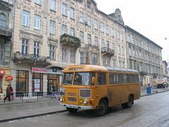 lviv_75 (Csords Jnos) Tags: canon lviv g3 canong3 lvov lemberg