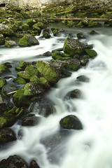 SDIM1412 (Sivispacem...) Tags: art river eau long exposure riviere sigma cascade ih 1835 merril sd1 hsm