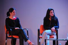 FOTO_ACTO_Mujeres con arte_11 (Pgina oficial de la Diputacin de Crdoba) Tags: de mercedes ana arte crdoba mujeres con acto leonor tirado lavado guijarro igualdad diputacin