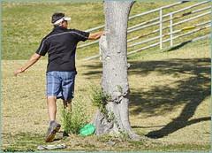 911 (AJVaughn.com) Tags: fountain alan del golf james j championship memorial fiesta tour camino outdoor lakes hills national vista scottsdale disc vaughn foutain 2016 ajvaughn ajvaughncom alanjv
