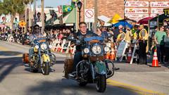 20160305 5DIII 75th Bike Week 517 (James Scott S) Tags: street party portrait people bike canon us dof unitedstates florida bokeh anniversary candid rally event cycle motorcycle week biker annual daytonabeach 75 rider 75th riders lrcc 5d3 5diii