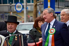 Philly St. Patrick's Day Parade 2016 - 1 (21)