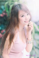 (sm27077316) Tags: me girl canon li am md candy 10 04 iso 135    meng       6d  1635   2016      1180                   jyun