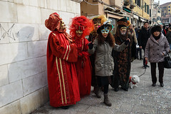 20160124-DSC04774 (yabankazi) Tags: road street travel venice sea sky people italy holiday water architecture night zeiss river landscape boat canal san italia waterfront mask outdoor f14 sony voigtlander indoor vehicle marco gondola streetphoto alta asa 40mm murano carnevale venezia nokton rialto burano sanmarco watercourse 2470 a7ii a7mk2 sonya7mk2 acqua