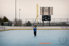 March 13, 2016-JDS_6455-web (Jon Schusteritsch) Tags: family playing ny love hockey kids li march nikon father daughter son longisland rink d750 northfork rollerhockey 2016 peconic nofo nikkor70200mmf28vr jschusteritsch northforker jonschusteritsch rollerhickeyrink