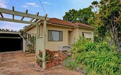 9 Broadridge Street, Wombarra NSW