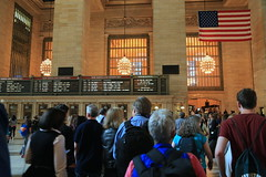 AD8A0227_p (thebiblioholic) Tags: newyorkcity gct grandcentralterminal wps