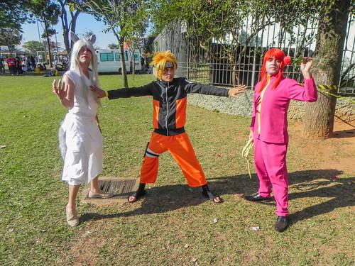 11-campinas-anime-fest-especial-cosplay-21.jpg