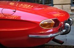 BIAMF 006_Alfa Romeo (Geoff_B) Tags: red bristol alfaromeo boattail cornstreet italiancarandbikeday italiancarbikeday biamf2016