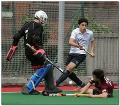 Hockey - 54 (Jose Juan Gurrutxaga) Tags: hockey field sansebastian atletico hierba egara belar file:md5sum=d3d9ac2b36a46c19438a36a79b4ed2e4 file:sha1sig=5f3c5b6c93333bdc317e8addc8fb136da11b44ac