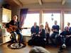 Steintór Rasmussen (Jan Egil Kristiansen) Tags: concert faroeislands heima img2128 nólsoy steintórrasmussen heimanólsoy2016 heimafestival evyanfinn