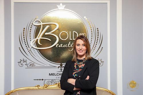 Bold & Beautiful 2016-209