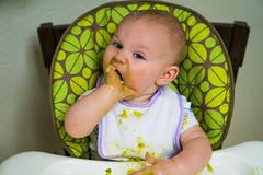 5 (justinmilburn) Tags: portrait baby avocado sony 35mm18 a6300