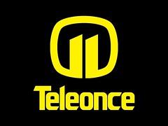 Teleonce (hernnpatriciovegaberardi (1)) Tags: chile de la canal 1982 11 el universidad 1981 1980 nuevo chilenidad teleonce