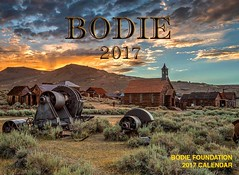 Bodie Foundation 2017 calendar (Jeffrey Sullivan) Tags: california park morning travel copyright usa building nature sunrise canon landscape photography eos state interior united july images historic ghosttown access bodie states bridgeport wildwest workshops 2014 easternsierra monocounty jeffsullivan 5dmarkiii