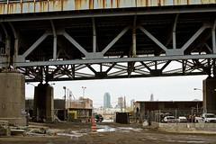 r_160428464_kos_a (Mitch Waxman) Tags: newyorkcity newyork construction scaffold greenpointbrooklyn newtowncreek laborers constructionequipment kosciuszkobridge nysdot dukbo