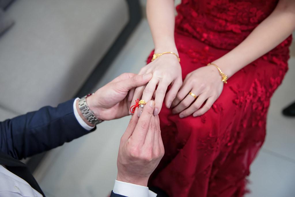 華麗雅緻,新竹婚攝,新竹華麗雅緻,新竹華麗雅緻婚攝,華麗雅緻婚攝,華麗雅緻國際宴會廳,婚攝,宗哲&怡秀040