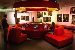 Zaansmuseum 28 (Rapenburg Plaza) Tags: museum av molens 2014 showcontrol lichtontwerp zaansmuseum rapenburgplaza jeffreysteenbergen jstfotografie