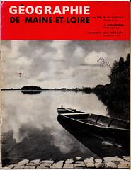 couverture (tartarsky) Tags: maine et loire 1965 cartes