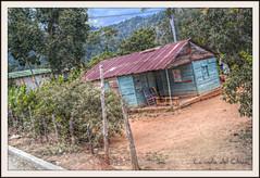 014-2016 (la india del cibao) Tags: house casa dominicanrepublic campo republicadominicana manabao laindiadelcibao samsungnx2000