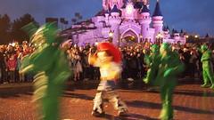 PB077170 () Tags: paris france castle disney parade chteau