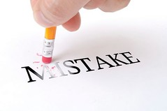 Quotes About Mistakes That Could Help You Do Better (jh.siesta) Tags: help quotes about could better mistakes
